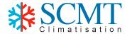 SCMT Climatisation